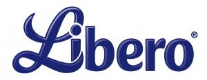 Libero_logo_new