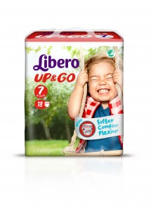 3808-Libero Up&Go Size7 18pcs